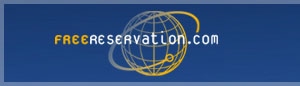 freereservation.com